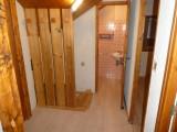 decrouxhall-etage-37501