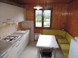 ducrot-pierre-coin-cuisine-repas-35482