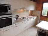 ducrot-pierre-cuisine-35483