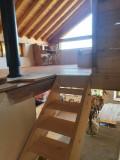 escalier-bois-mezzanine-44641