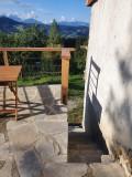escalier-terrasse-44642