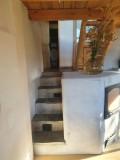 escalier-vers-e-tage-44643