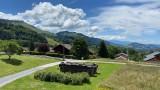 exte-rieur-vue-montagne-41173