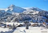 hirmentaz-ski-nordic-33038