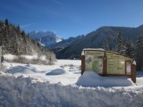 lac-et-roc-d-enfer-hiver-33040