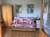 lapeine-salon1-44603