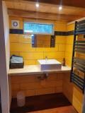 lavabo-sdb-44645