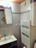 salle-de-bain-2-26111
