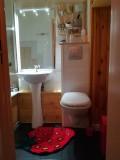 salle-de-bain-41279