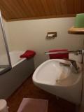 salle-de-bain-ch-1-42166
