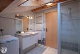 salle-de-bains-41177