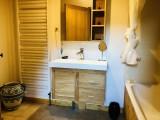 salle-de-bains-41238