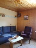 salon-1-buinoud-44805