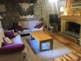 salon-chemine-e-41237