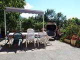 terrasse-buinoud-44812