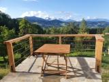 terrasse-panoramique-44647