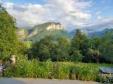vue-montagnes-buinoud-44813