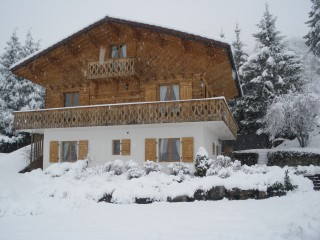 03-chalet-hiver-35400