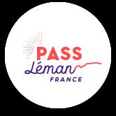 logo Pass Léman France
