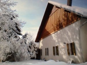 arter-ext-hiver-8599