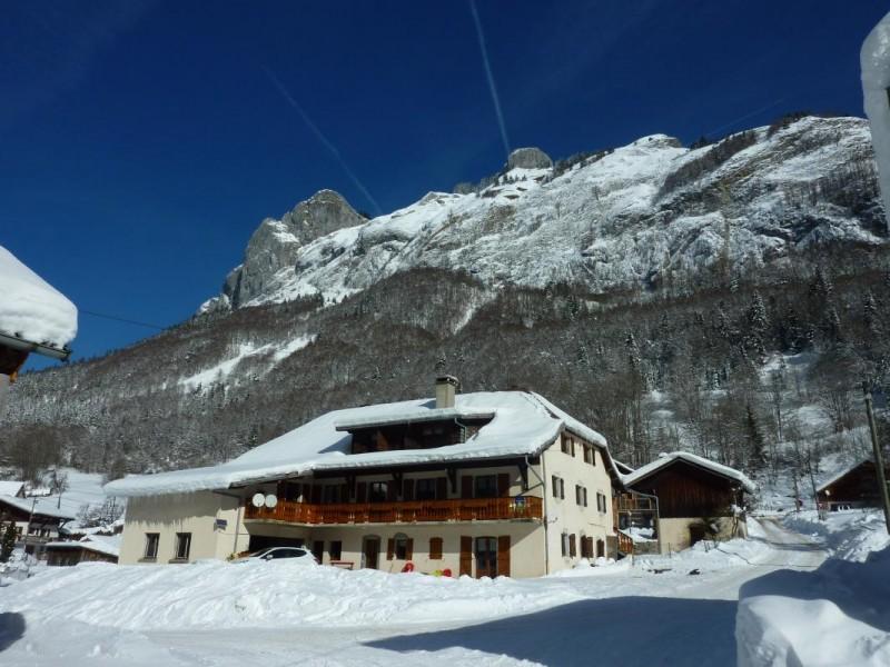aliga-hiver-42143
