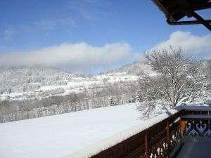 bron-hiver-1-2-17258