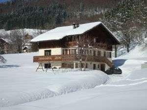 bron-hiver2-17256