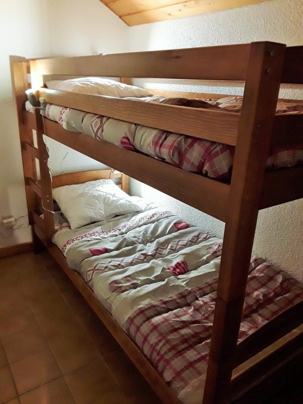 chambre1-26114
