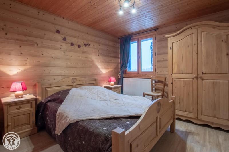 chambre2-41169