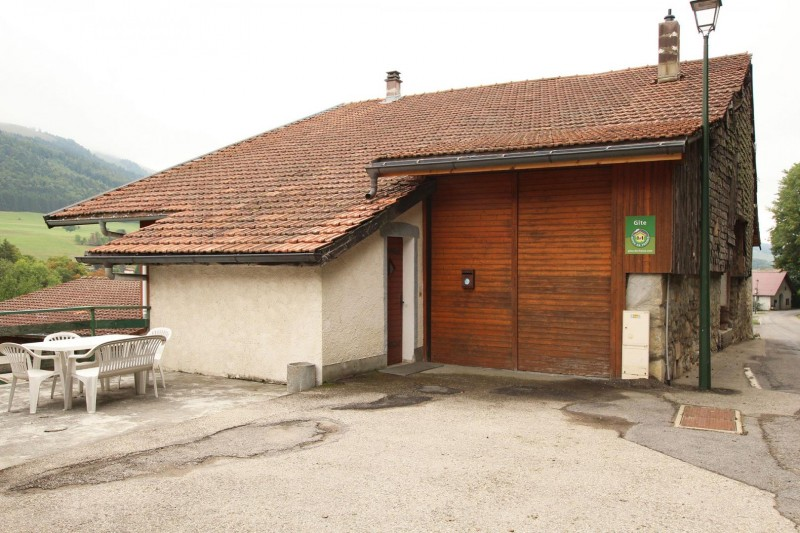 ducrot-pierre-ext-35485