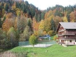 octobre-2012-008-3301